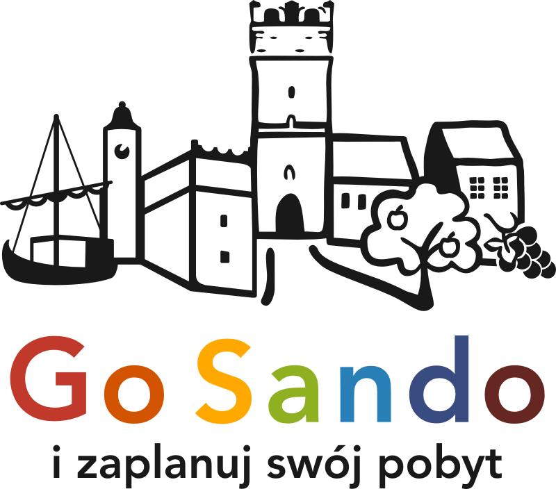 GoSando